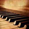 Musiki