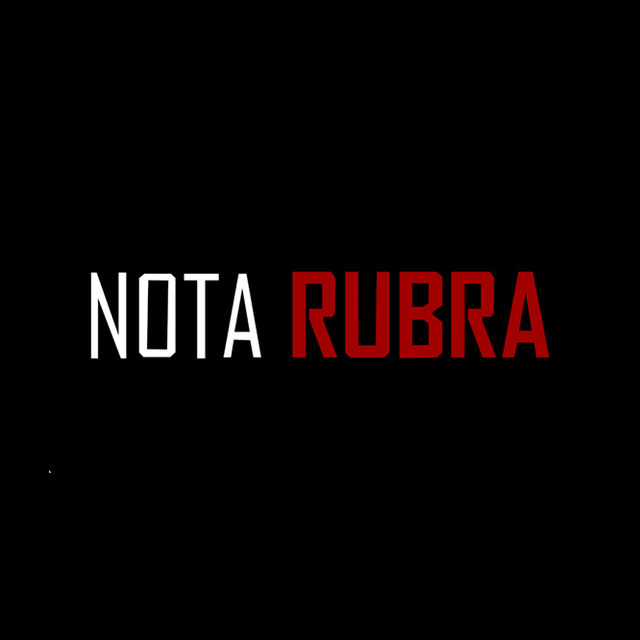 Nota Rubra