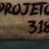projeto318