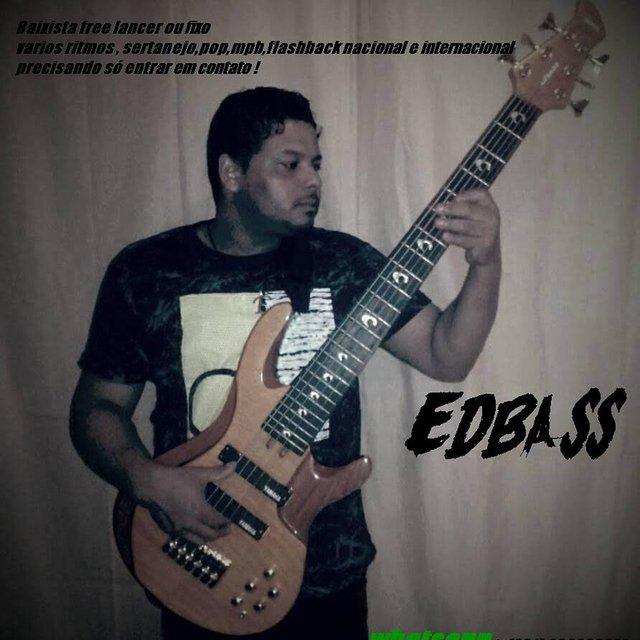 edmilson41