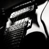 Guitardom