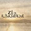 Zé de Albuquerque