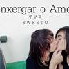TyeSweeto