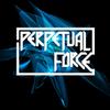PerpetualForce