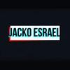 jacko61924