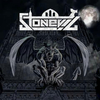 stonevil68132