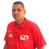 Adriano MP