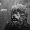 edwoods73281