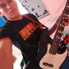 Erisson Bass