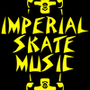 imperialskatemusic