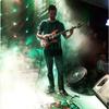 Cecil Guitarra