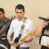 Simonn_guitar