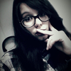 Amy_Rose