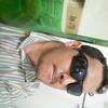 rosenaldo91072