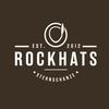Rockhats