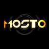 mosto-band
